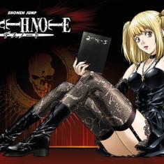 Death Note Poster Misa Amane 61 x 91 cm