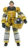 Aliens Action Figure Series 6, Amanda Ripley (Spacesuit)