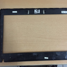Rama display Hp Probook 4330s A131 Sony
