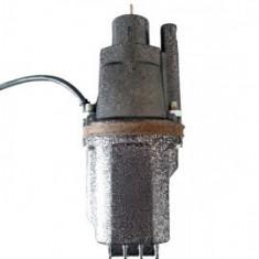 Pompa submersibila Rusia cu vibratii - Pompa gradina
