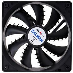 Ventilator Zalman Shark Fin 80 mm - Cooler PC