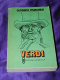 Gustavo Marchesi - Giuseppe Verdi (f0026