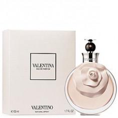 Valentino Valentina EDP 50 ml pentru femei - Parfum femeie Valentino, Apa de parfum