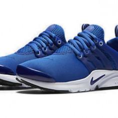 Adidasi Nike Air Presto-Adidasi Originali - Adidasi barbati Nike, Marime: 38, 38.5, Culoare: Din imagine