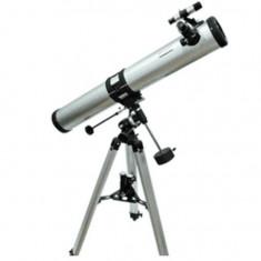 Telescop astronomic tip reflector F90076