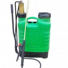 Pompa de stropit universala 20 litri - Pompa gradina