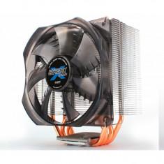 Cooler procesor Zalman Optima 2011 - Cooler PC