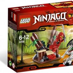 LEGO - Ninjago Ninja Ambush #2258