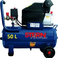 Compresor Stern Austria CO2050A - Compresor electric