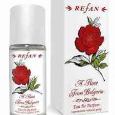Refan - Apa de Parfum de trandafiri - Parfum femeie Replay, 50 ml