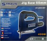 Ferastrau pendular Straus Austria 400W