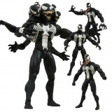 Marvel Select, Figurina Venom 20 cm - Figurina Desene animate