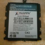 Vand baterie de Allview p6 quad