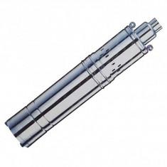 Pompa submersibila din fonta Straus Austria 550W STSWP550004 - Pompa gradina