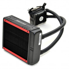 Cooler CPU Enermax Liqtech 120X - Cooler PC