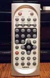 Telecomanda originala DVD LENCO