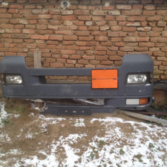 Bară de MAN TGA - Dezmembrari camioane
