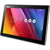 Tableta ASUS ZenPad Z300C, 10 inch IPS MultiTouch