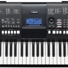 Vand orga Yamaha PSR E423