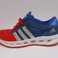 Adidas Climacool adidasi orignali, noi, la ofeta - Adidasi barbati, Marime: 40, Culoare: Din imagine