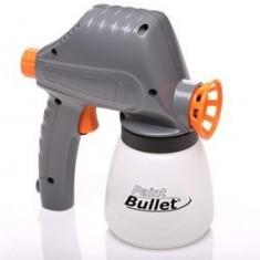 Paint Bullet dispozitiv de vopsit si zugravit - Pistol de vopsit