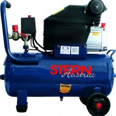 Compresor Stern Austria CO2025A - Compresor electric