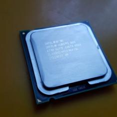 Procesor Intel Core 2 Duo E6700, 2, 66Ghz, 4MB, 1066FSB, Socket 775(H) - Procesor PC Intel, Numar nuclee: 2, 2.5-3.0 GHz, LGA775