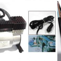 Compresor Water Proof auto - Compresor Auto
