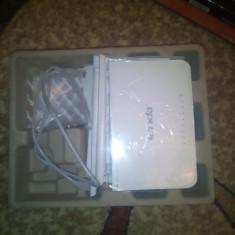 Router Tenda F300, Porturi LAN: 4