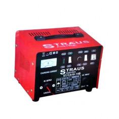 Redresor pentru baterii auto Straus Austria ST/CA10-14B - Redresor Auto