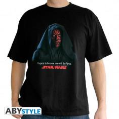 STAR WARS T-shirt Star Wars Darth Maul (Size S, L)