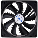 Ventilator Zalman Shark Fin Fan 92 mm - Cooler PC