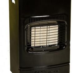 Soba Zilan ZLN1275 pe gaz