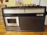 Radio casetofon National Panasonic RQ 551LJS