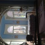 Inchiriez - Apartament de inchiriat
