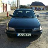 Opel Astra, An Fabricatie: 1995, Benzina, 225420 km, 1400 cmc