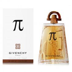 PARFUM GIVENCHY PI 100 ML --SUPER PRET, SUPER CALITATE! - Parfum barbati Givenchy, Apa de toaleta