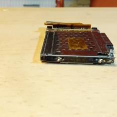 Slot PCMCa Laptop Apple PowerBook G4 15inch