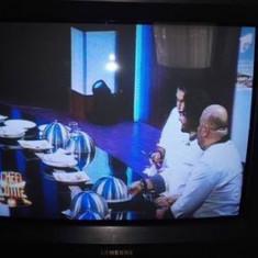 TELEVIZOR SAMSUNG - Televizor CRT