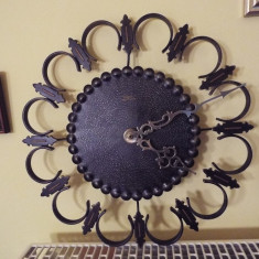 Ceas electromecanic DIEHL - Ceas de perete