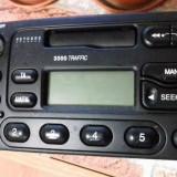 radio casetofon original ford
