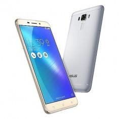 Folie Asus Zenfone 3 Laser ZC551KL Transparenta