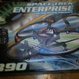 Super Cadou DRONA