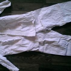 Costum karate