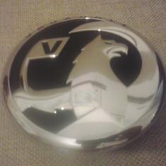 Sigla emblema - VAUXHALL - 133 mm - Embleme auto