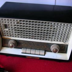 APARAT DE RADIO VECHI