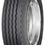 Anvelope camioane Michelin XTA ( 6.00 R9 109/108F Marcare dubla 95/95J, Doppelkennung 95/955 95 )