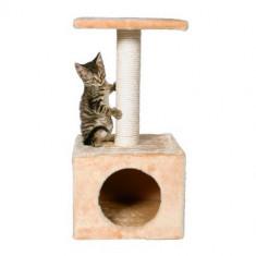 SUPER OFERTA !!! Ansamblu de joaca pentru pisici TOMMI la SUPER PRET !!!