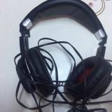 Casti PC/GAME Plantronics Audio 350