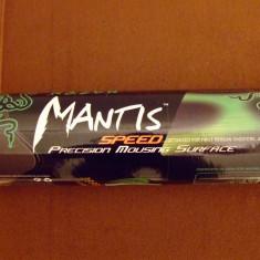 Mouse Pad Razer Mantis Speed